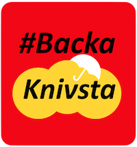 BackaKnivsta
